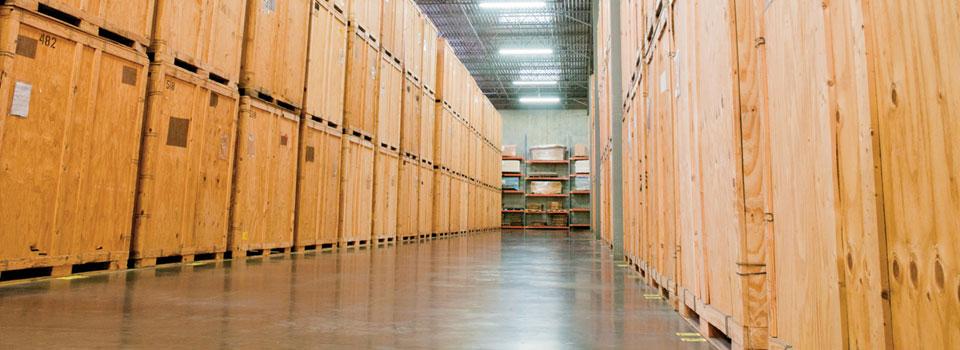 Storage_001