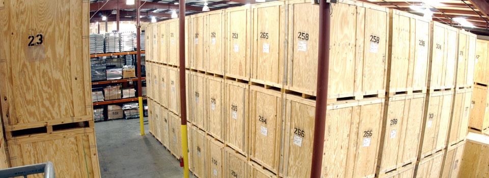 Storage_004