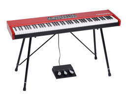 Piano_Nord